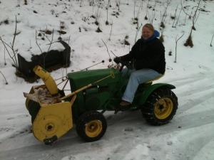 john_deere_tractor_beth_probst