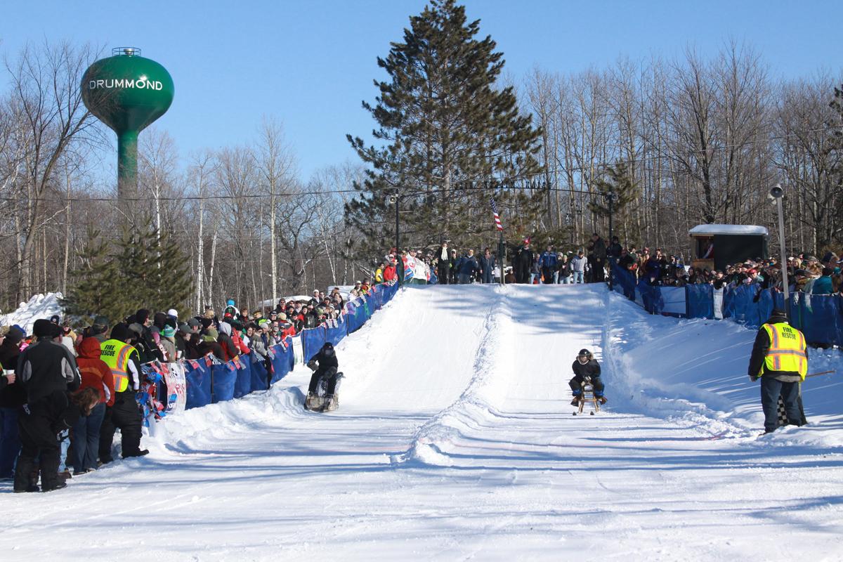 Winter Fun Around Bayfield County Circle Tour Adventures : barstool1 from circletouradventures.com size 1200 x 800 jpeg 1008kB