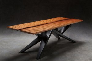 Kahiko_Table_1_for_Print-1